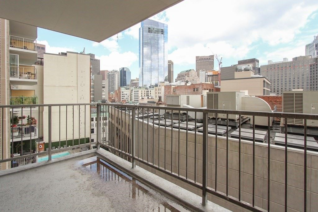 Photo of 151 Tremont St #11A, Boston, MA 02111 (MLS # 72873717)