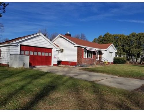 Photo of 67 Lowell Ave, Haverhill, MA 01832 (MLS # 72596718)