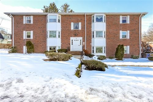 Photo of 82 Neponset St #D, Canton, MA 02021 (MLS # 72789718)