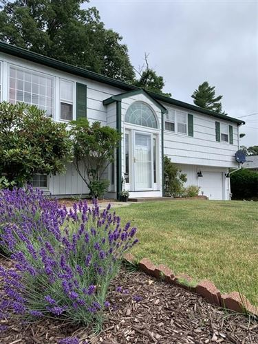 Photo of 31 Normand St, Dartmouth, MA 02747 (MLS # 72685719)