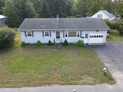 Photo of 59 Dell St, Montague, MA 01376 (MLS # 72898719)