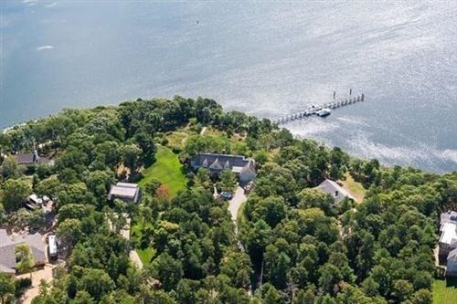 Photo of 315 Baxters Neck Rd, Barnstable, MA 02648 (MLS # 72013720)