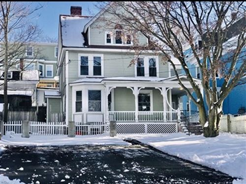 Photo of 173 Prospect St, Lawrence, MA 01841 (MLS # 72618721)