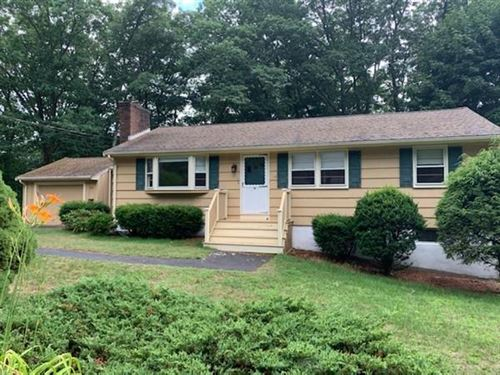 Photo of 10 Kelch St, Reading, MA 01867 (MLS # 72686721)