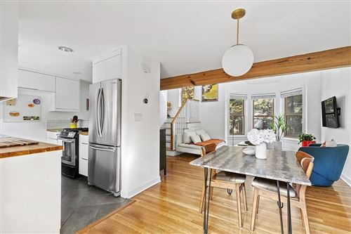 Photo of 47-26 Cogswell Ave, Cambridge, MA 02140 (MLS # 72898721)
