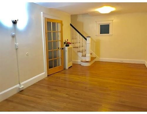 Photo of 33 Clarendon Street #-, Quincy, MA 02169 (MLS # 72594722)
