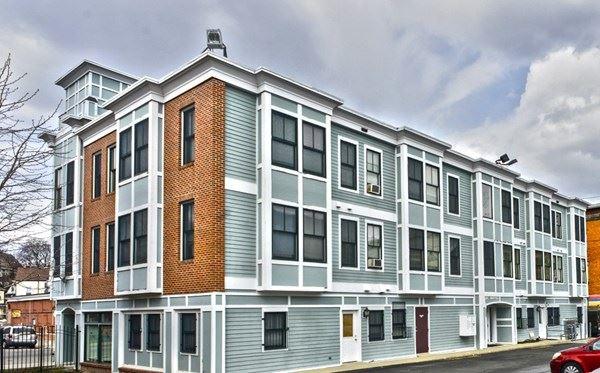 352-R Blue Hill Ave #2, Boston, MA 02121 - MLS#: 72714722