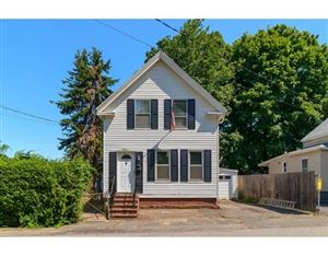 Photo of 81 South Elm Street, Haverhill, MA 01835 (MLS # 72549724)