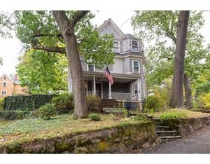 Photo of 22 Reading Hill Ave, Melrose, MA 02176 (MLS # 72580724)