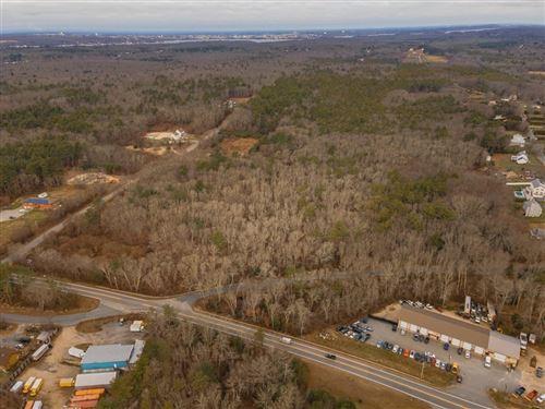 Photo of 0 Westport Lakes Drive, Westport, MA 02790 (MLS # 72764724)