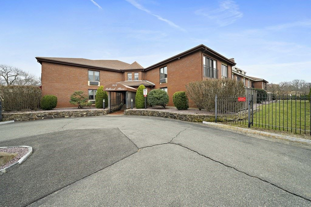 934 Southern Artery #209, Quincy, MA 02169 - #: 72806724
