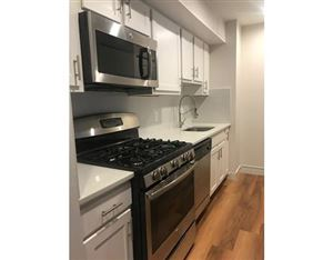 Photo of 145 Commercial Street #414, Boston, MA 02109 (MLS # 72431725)