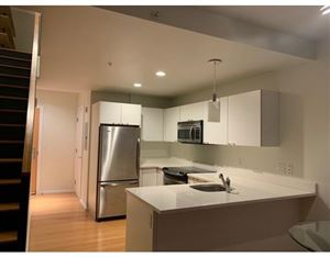Photo of 2 Earhart St #127, Cambridge, MA 02141 (MLS # 72481725)