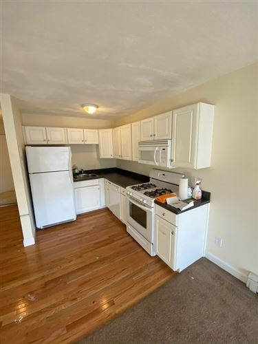 Photo of 205 Independence Ave. #46, Quincy, MA 02169 (MLS # 72708725)
