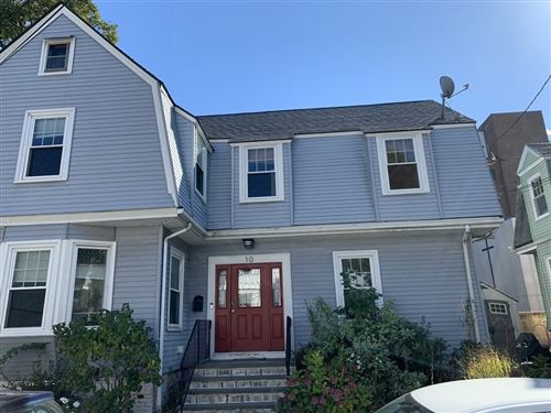 Photo of 10 Spring Hill, Somerville, MA 02143 (MLS # 72910725)