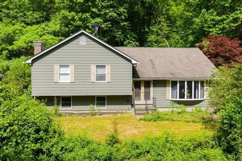 Photo of 70 Overlook Drive, Russell, MA 01071 (MLS # 72846727)