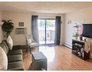 Photo of 500 Governors Drive #20, Winthrop, MA 02152 (MLS # 72564728)