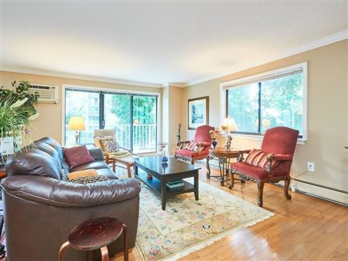 Photo of 131 Coolidge Ave #127, Watertown, MA 02472 (MLS # 72676729)