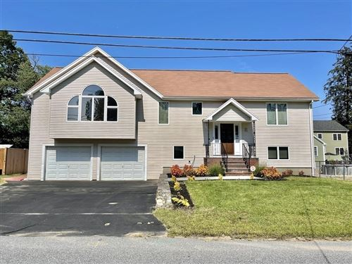 Photo of 15 Maplewood Ave, Billerica, MA 01821 (MLS # 72894730)