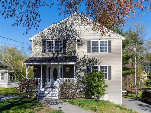 Photo of 33 Trotting Park Rd, Lowell, MA 01854 (MLS # 72829731)