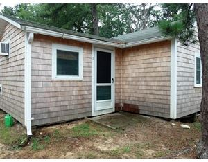 Photo of 358 Route 6A #3, Sandwich, MA 02537 (MLS # 72554732)