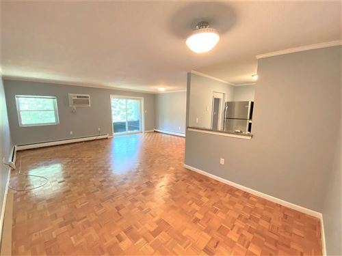 Photo of 257 N Main St #9, Andover, MA 01810 (MLS # 72698732)