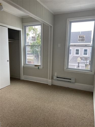 Photo of 3 Marion Place #2, Boston, MA 02128 (MLS # 72750732)