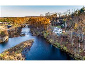 Photo of 15 City View Rd, Westfield, MA 01085 (MLS # 72590734)