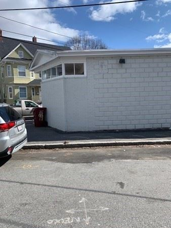 99 South Whipple, Lowell, MA 01852 - #: 72795734