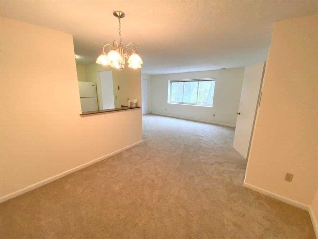 300 Park Terrace Dr #336, Stoneham, MA 02180 - #: 72822734