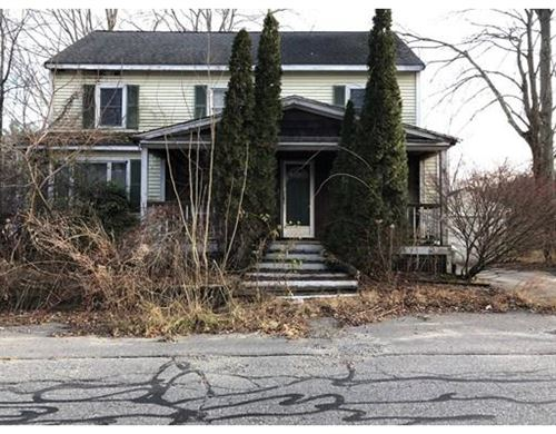 Photo of 13 Webster St, Andover, MA 01810 (MLS # 72600735)