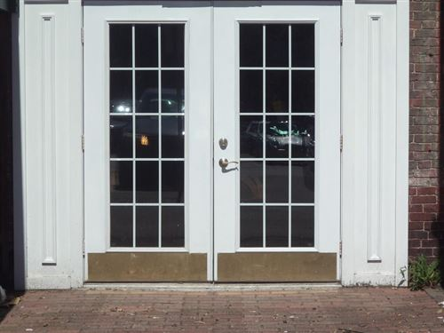 Photo of 108 Washington St. #1, Haverhill, MA 01832 (MLS # 72720735)