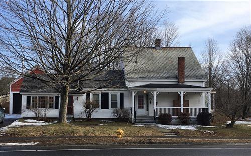 Photo of 55 Elm Street, Templeton, MA 01436 (MLS # 72819735)