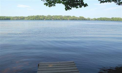 Photo of 40 Edgewater Ln, Taunton, MA 02780 (MLS # 72853735)