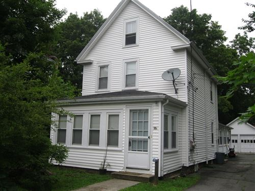 Photo of 12 South Lincoln St., Natick, MA 01760 (MLS # 72864736)