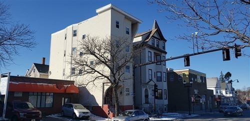 Photo of 184 Broadway #2, Somerville, MA 02145 (MLS # 72871736)