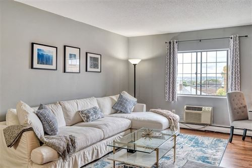 Photo of 474 Broadway #42, Somerville, MA 02145 (MLS # 72901736)
