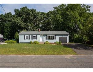 Photo of 33 Haswell Circle, Ludlow, MA 01056 (MLS # 72547738)