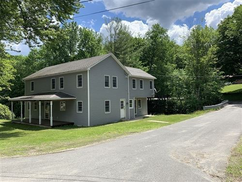 Photo of 133 Clesson Brook Rd, Buckland, MA 01339 (MLS # 72757738)