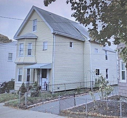 Photo of 56 Chatham Rd, Everett, MA 02149 (MLS # 72836739)