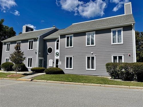 Photo of 88 Faunce Corner Mall Rd #245, Dartmouth, MA 02747 (MLS # 72893739)