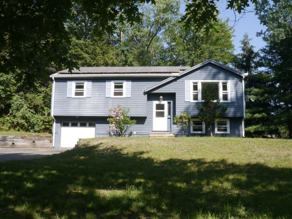 5 Edge Hill Place, Amherst, MA 01002 - #: 72845742