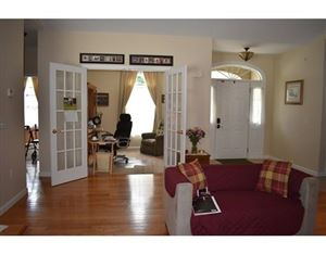 Tiny photo for 95 Tall Pines Rd #95, Hampden, MA 01036 (MLS # 72537743)