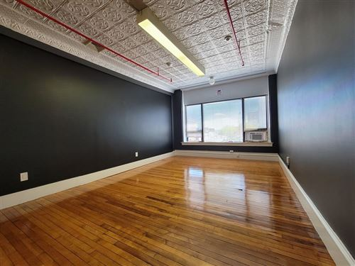 Photo of 161 South Main St. #302, Fall River, MA 02721 (MLS # 72819743)