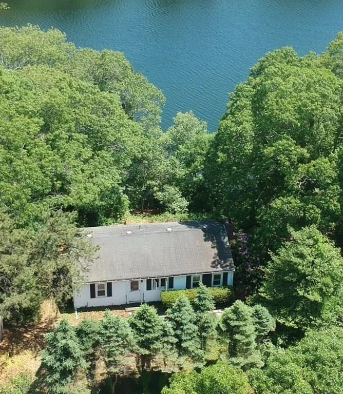 6 Studley Road, Yarmouth, MA 02664 - MLS#: 72849743