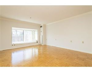 Photo of 357 Commercial Street #518, Boston, MA 02109 (MLS # 72536744)