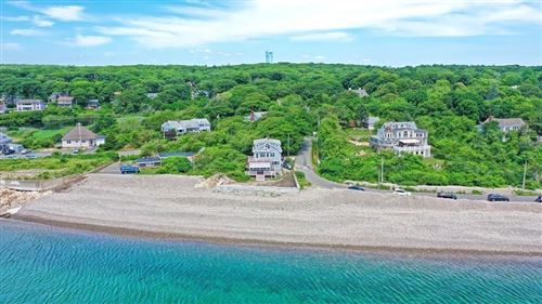Photo of 115 Penzance Rd, Rockport, MA 01966 (MLS # 72703744)
