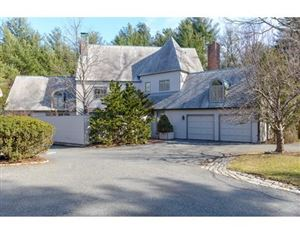 Photo of 12 Phillips Pond Rd #12, Natick, MA 01760 (MLS # 72564745)