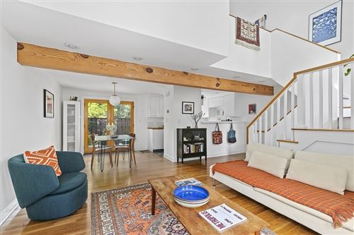 Photo of 47-26 Cogswell Ave #26, Cambridge, MA 02140 (MLS # 72898745)