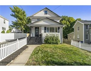 Photo of 612 Lincoln Ave, Saugus, MA 01906 (MLS # 72581746)